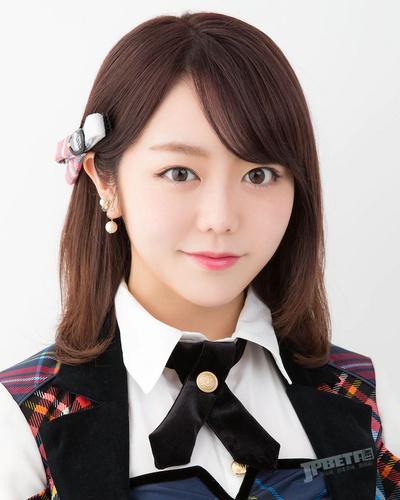 峯岸南毕业,AKB48一期生成为永远