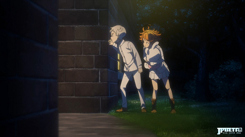 [FLsnow][The_Promised_Neverland][01][WebRip][1080p][zh-Hant].mp4_20190203_112122.423.jpg