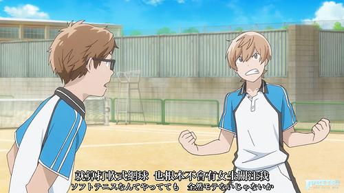 [XKsub][Hoshiai_no_Sora][01][CHT_JAP][1080p][WEBrip].mp4_20191102_215439.848.jpg