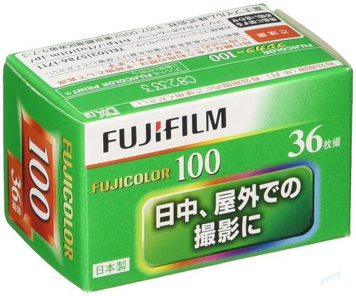 富士胶片又又又涨价啦,一次性相机也涨