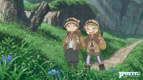 [DMG][Made in Abyss][01][720P][BIG5].mp4_20170722_234245.281.jpg