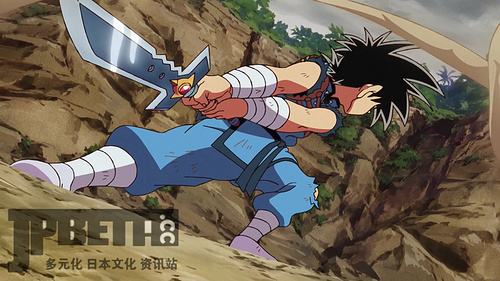 [KTXP][Dragon Quest - Dai no Daibouken][03][GB_CN][1080P][HEVC].mp4_20201027_133935.777.jpg