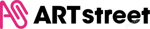 插画・漫画投稿网站「MediBang!」正式改名为「ART street」