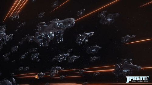 [POPGO&SumiSora&TxxZ][Legend of the Galactic Heroes Die Neue These][GB_720p][TV][02].mp4_20180420_231018.196.jpg