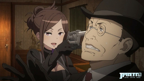 [HYSUB]Princess Principal[01][GB_MP4][1280X720].mp4_20170807_004829.688.jpg