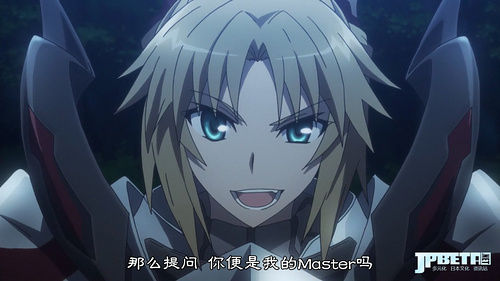 [SumiSora][Fate_Apocrypha][01][GB][720p].mp4_20170717_013855.594.jpg