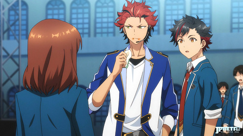 Ensemble Stars! 01 [0246A43E].mp4_20190730_215358.298.jpg