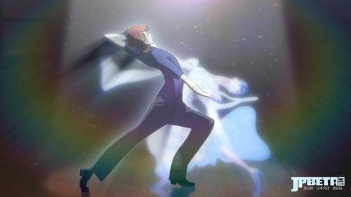 [FLsnow][Ballroom e Youkoso][02][CHT][720p].mp4_20170806_014105.476.jpg
