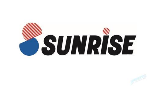 真的叫日昇!?日本动画大厂SUNRISE成立上海公司