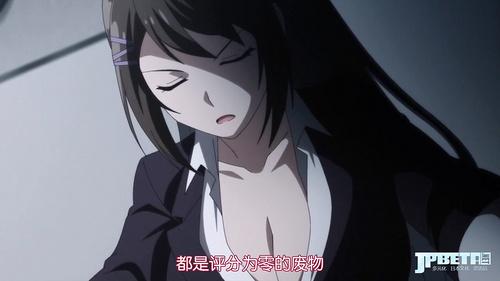 [SumiSora][Youzitsu][01][GB][720p].mp4_20170808_194724.277.jpg