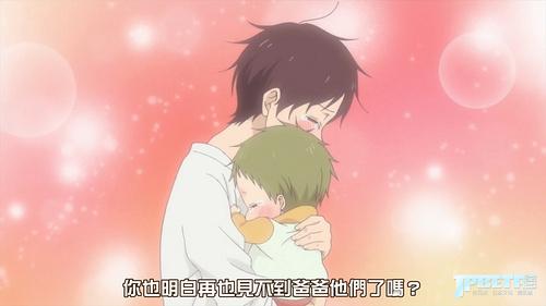 [DHR][Gakuen Babysitters][01][BIG5][720P][AVC_AAC].mp4_20180128_005118.417.jpg