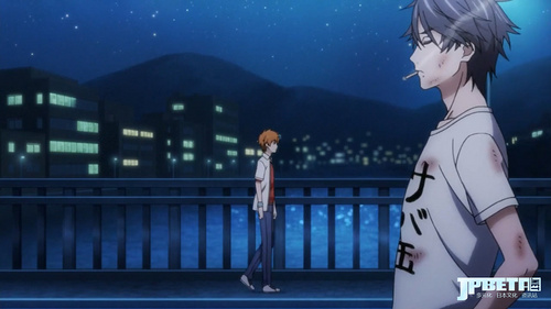 [HYSUB]Hitorijime My Hero[01][BIG5_MP4][1280X720].mp4_20170807_004546.317.jpg