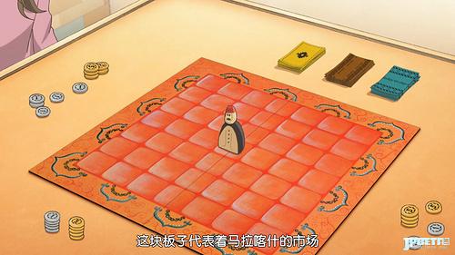 [UHA-WINGS][Houkago Saikoro Club][01][x264 1080p][CHS].mp4_20191008_232921.169.jpg