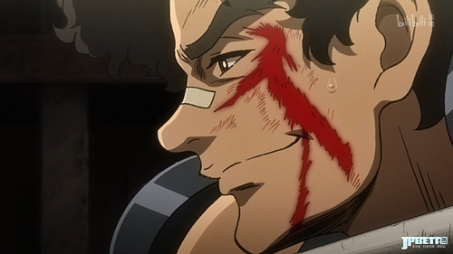 Megalo Box 第2话 THE MAN ONLY DIES ONCE 1080P.mp4_20180427_004544.801.jpg