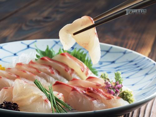 东京自由行放心去吃吧,筑地市场暂时关不了
