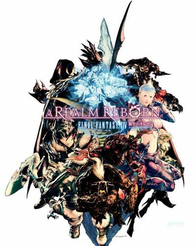 《最终幻想》系列获得吉尼斯认证,游戏续作派生作史上第一