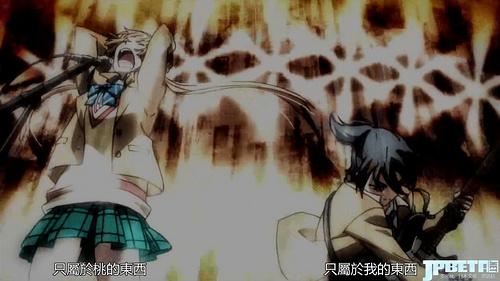 [UHA-WINGS][Fukumenkei Noise][01][720p][BIG5].mp4_20170505_010145.538