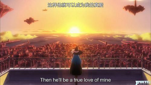 [JyFanSub][sukasuka-anime][01][GB][1080p].mp4_20170510_020455.798