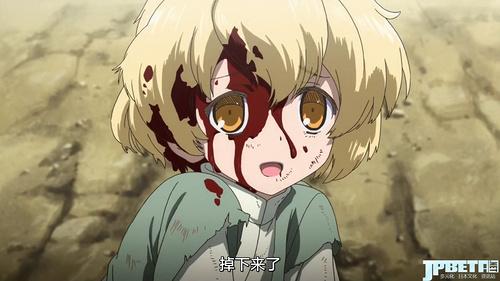 [JyFanSub][sukasuka-anime][02][GB][720p].mp4_20170510_020646.946