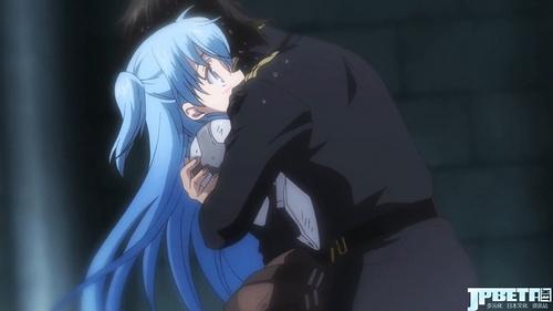 [JyFanSub][sukasuka-anime][04][BIG5][720p].mp4_20170510_020954.294