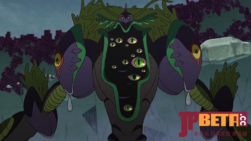 [XKSub][Digimon Adventure (2020)][02][CHS_JAP][1080p][WEBRip][MP4].mp4_20200427_213809.008.jpg