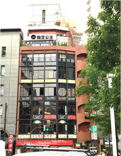 海淘APP豌豆公主新增线上下单,机场提货,让免税店不再占用旅游行程!