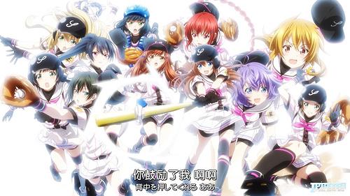 [Hachigatsu no Cinderella Nine][03][GB_JP][AAC_DDP][1080P][IQiYi].mp4_20190423_185548.075.jpg
