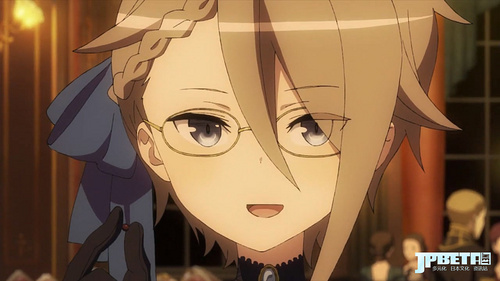 [HYSUB]Princess Principal[02][BIG5_MP4][1280X720].mp4_20170807_004917.761.jpg