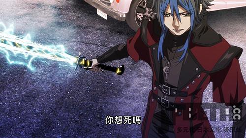 [Lilith-Raws] Project Scard Praeter no Kizu - 03 [Baha][WEB-DL][1080p][AVC AAC][CHT][MP4].mp4_20210127_151734.296.jpg