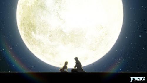 [Nekomoe kissaten][Arifureta Shokugyou de Sekai Saikyou][02][1080p][CHS].mp4_20190730_220731.252.jpg