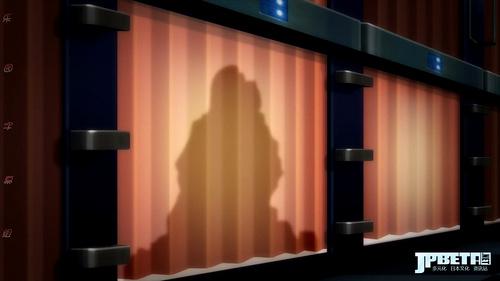 乐园字幕组❤❤末班车后、在胶囊旅馆里、向上司传递微热的夜晚 01 GB 720P .mp4_20181029_214137.845.jpg