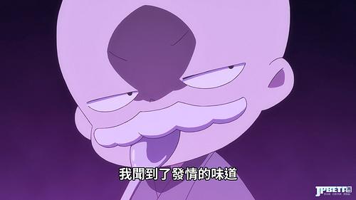 [Midara na Ao-chan wa Benkyou ga Dekinai][01][BIG5][1080P].mp4_20190420_205944.788.jpg