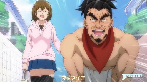 [HYSUB]Oda Shinamon Nobunaga[01][GB_MP4][1280X720].mp4_20200129_232316.579.jpg