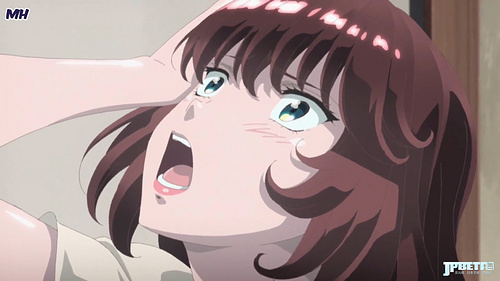 [Sakurato.sub][Joshi Ochi! 2-kai kara Onnanoko ga... Futte Kita! ][uncut][01][GB][1080P].mp4_20180719_211156.520.jpg