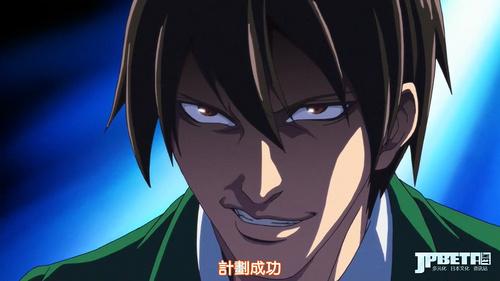 [HYSUB]Hajimete no Gal[02][BIG5_MP4][1280X720].mp4_20170804_194628.597.jpg