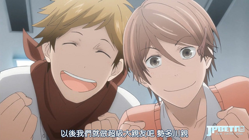 [HYSUB]Hitorijime My Hero[02][BIG5_MP4][1280X720].mp4_20170807_004619.663.jpg
