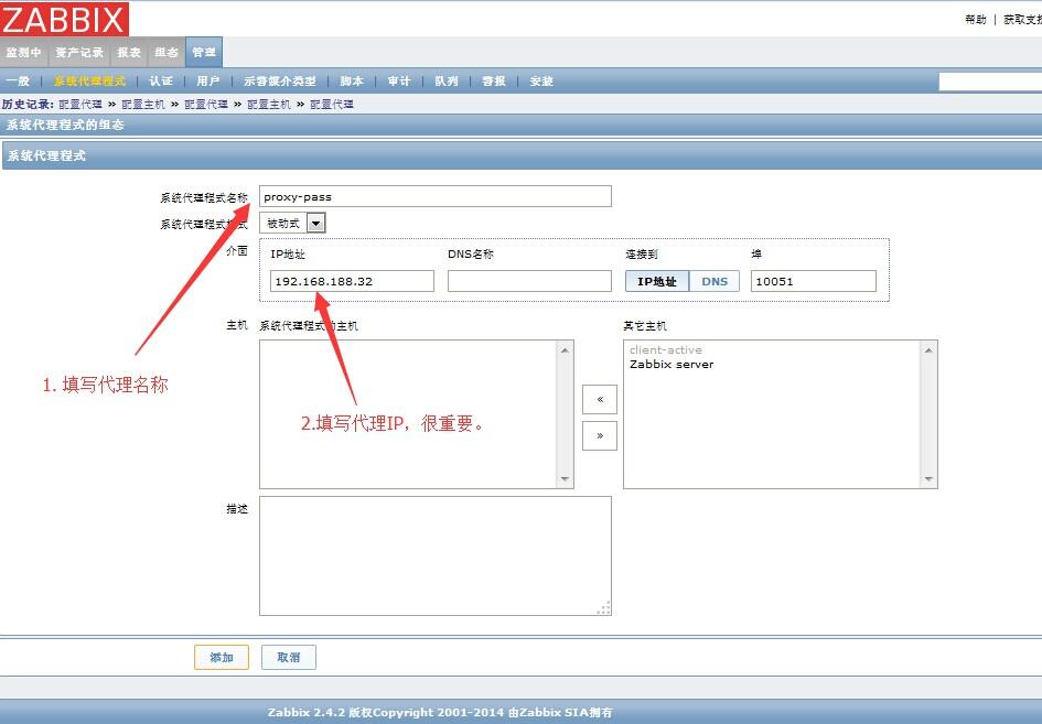 Aventail vpn client for windows 10