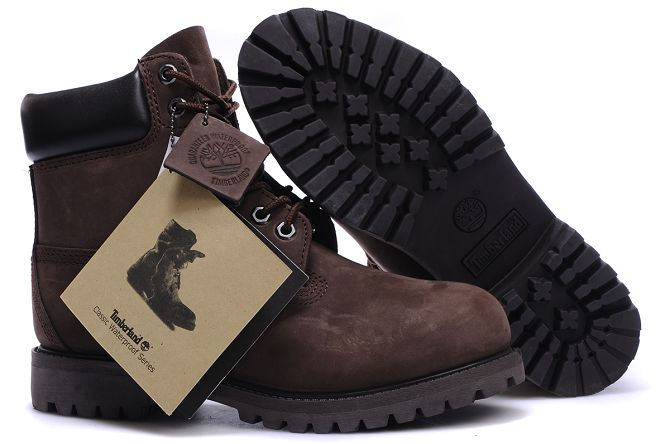 102a093e41 Chaussure Soldes Timberland Achatboutiqueenligne Timberland Chaussure a41pp0