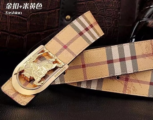 2a675029ba2 ... coupon code for burberry belt. see pictures below and click buy on  aliexpress dca10 c874d