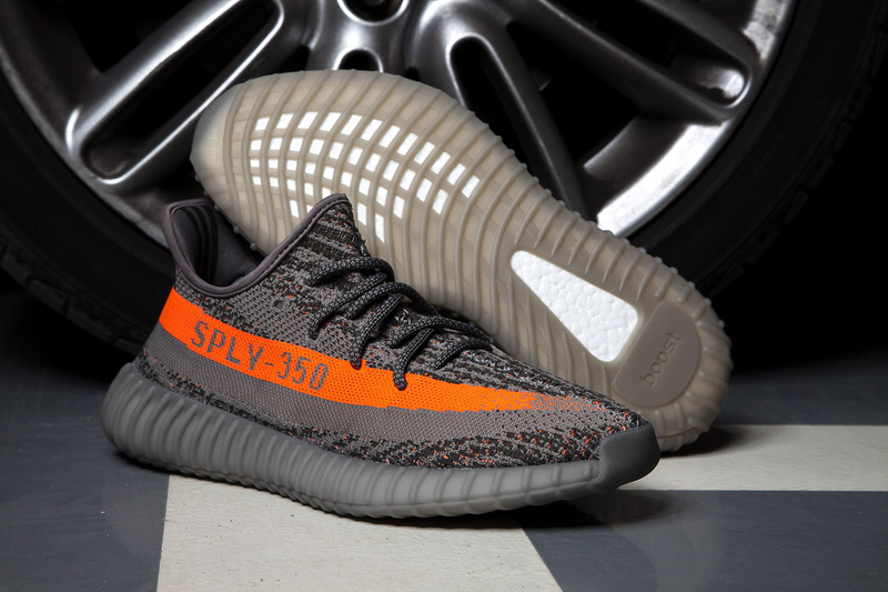 the best attitude e3351 63c06 ... Adidas Yeezy 350 Boost V2 Beluga (550) BB1826 Real Boost 真爆米花椰子 ...