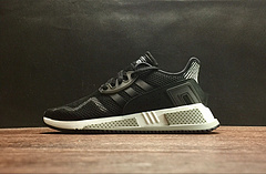 虎扑版BY9506ADIDASEQTCUSHIONADV