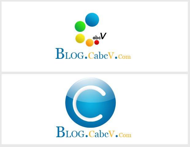 Cabcv.com域名的logo2