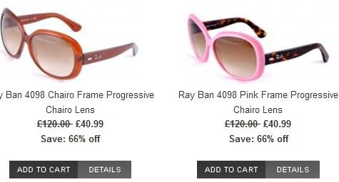 34d47a28e9a ... a pair of sunglasses