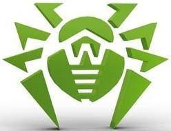 俄国超强杀软:大蜘蛛(Dr.Web)官方绿色中文版下载 | 爱软客