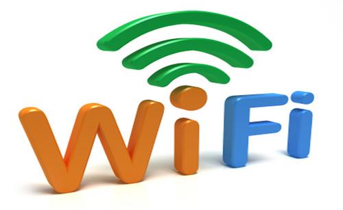 蹭網請注意:公共免費Wifi五條安全使用技巧 | 愛軟客