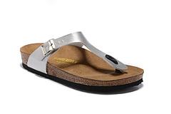 Birkenstock勃肯鞋80136细带系列3546