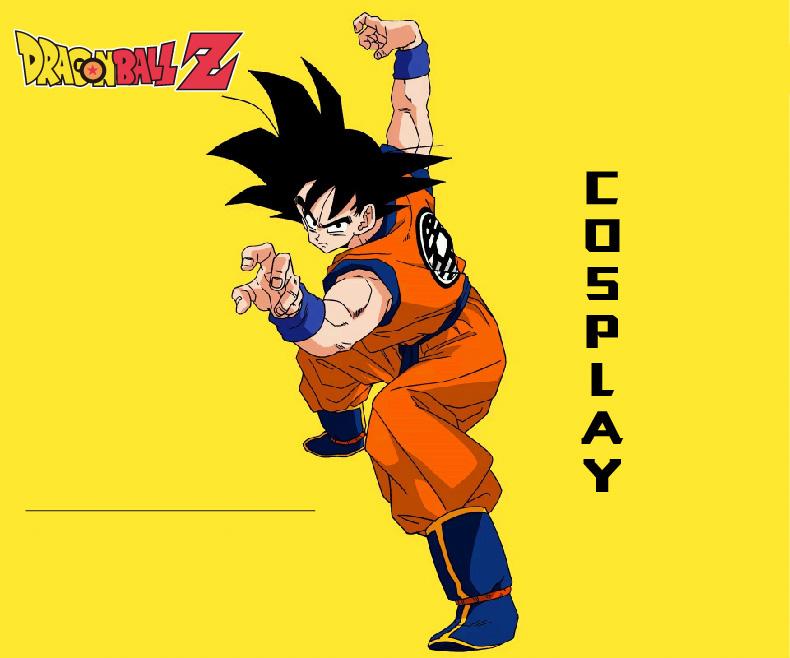 Dragon Ball Z Goku Super Saiyan God Super Saiyan Kakarotto