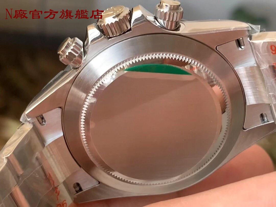 微信图片_20210114020520.jpg