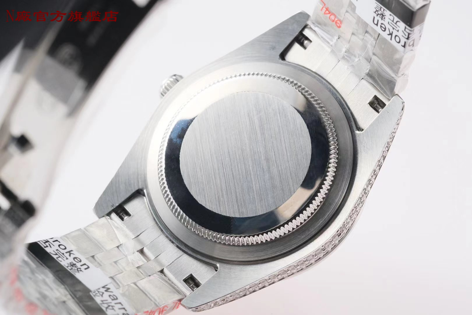 微信图片_20210103154556.jpg