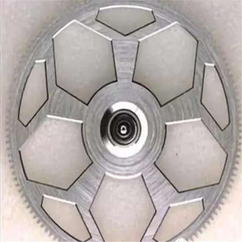 dqdqfcsa34.jpg